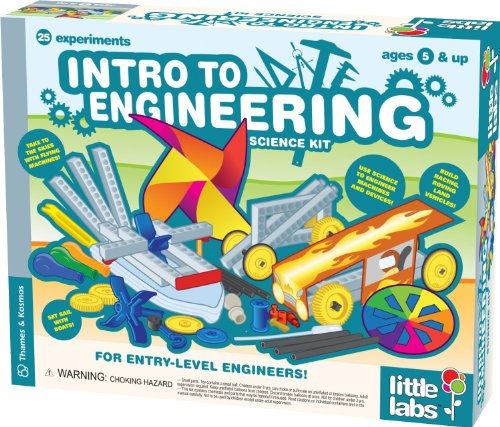 New DIY Science Physical Hand-made Model Toy Experiment Kits For Kid 6-12 Years