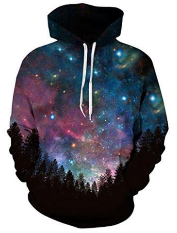I/'m A Huge Fan Of Space Hoodie space Hoodie,Alien Hoodie Gift,Outer space Hoodie Alien Gift,Space Hoodie space Hoodie Outer Space Hoodie
