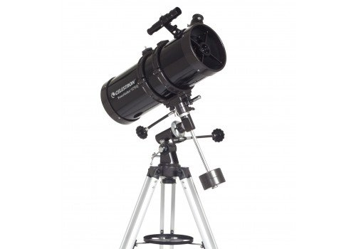 Ultimate best telescope buying guide 2019 u2022 the planets