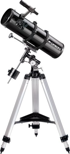 Ultimate Best Telescope Buying Guide 2019 • The Planets